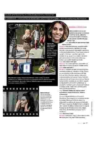 Hebe - gazetka obowiązująca od 2018-07-01 - strona 49