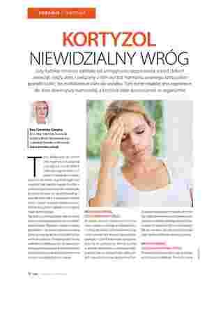 Hebe - gazetka obowiązująca od 2019-01-01 - strona 90