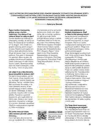 Tesco - gazetka obowiązująca od 2019-05-06 - strona 21