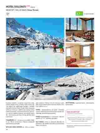 Itaka - gazetka obowiązująca od 2019-10-01 - strona 26