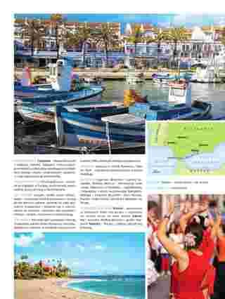 Itaka - gazetka obowiązująca od 2019-10-01 - strona 55