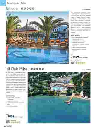 Tui - NEWSPAPERS_singleNewspaper_alt_presentationSliderItem_startAt 2019-05-01 - página 356
