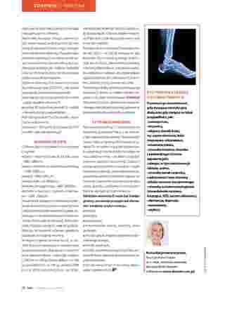 Hebe - gazetka obowiązująca od 01-03-2019 - strona 92