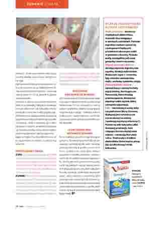 Hebe - gazetka obowiązująca od 2019-02-01 - strona 96