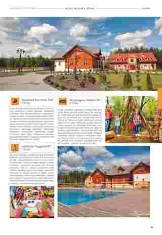 Almatur - gazetka obowiązująca od 2019-06-21 - strona 81