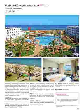 Itaka - gazetka obowiązująca od 2019-03-01 - strona 207