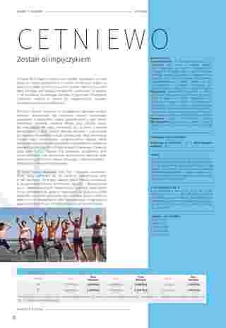 Almatur - gazetka obowiązująca od 2019-06-21 - strona 22