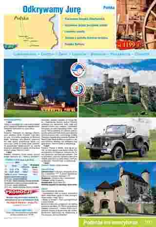 Almatur - gazetka obowiązująca od 2019-01-01 - strona 107
