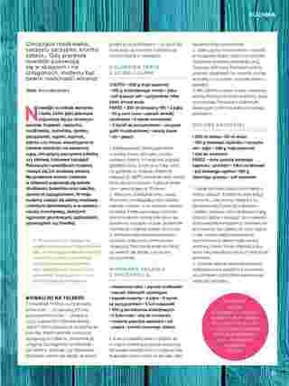 Tesco - gazetka obowiązująca od 2019-03-04 - strona 31