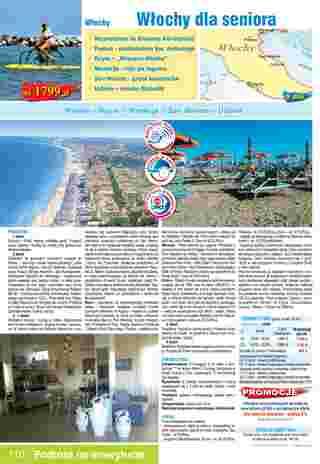Almatur - gazetka obowiązująca od 2019-01-01 - strona 110