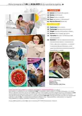 Hebe - gazetka obowiązująca od 01-06-2019 - strona 5