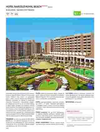 Itaka - gazetka obowiązująca od 2019-03-01 - strona 234