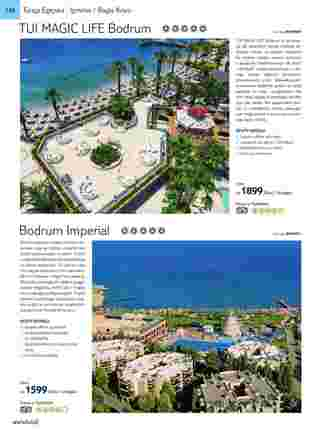 Tui - NEWSPAPERS_singleNewspaper_alt_presentationSliderItem_startAt 2019-05-01 - página 350