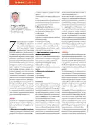 Hebe - gazetka obowiązująca od 01-06-2019 - strona 84