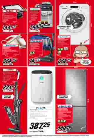 Media Markt - gazetka obowiązująca od 2019-01-31 - strona 7
