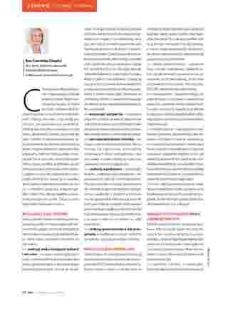 Hebe - gazetka obowiązująca od 01-03-2019 - strona 84