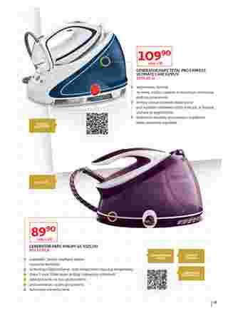 Auchan - gazetka obowiązująca od 2019-07-04 - strona 13