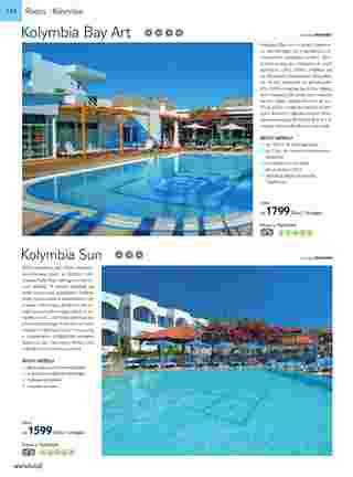 Tui - NEWSPAPERS_singleNewspaper_alt_presentationSliderItem_startAt 2019-05-01 - página 176