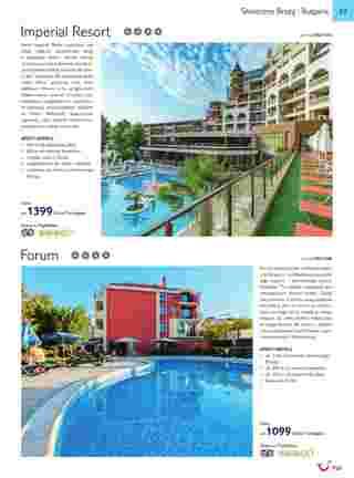 Tui - NEWSPAPERS_singleNewspaper_alt_presentationSliderItem_startAt 2019-05-01 - página 65