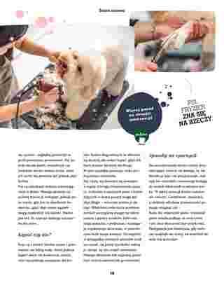 Maxi ZOO - gazetka obowiązująca od 23-09-2019 - strona 18