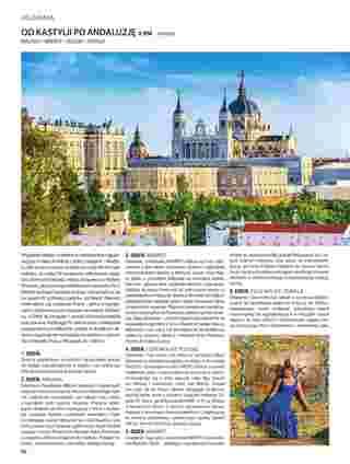 Itaka - gazetka obowiązująca od 2019-10-01 - strona 82