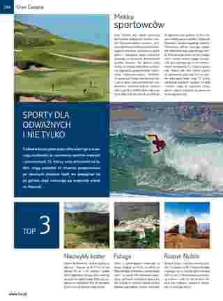 Tui - gazetka obowiązująca od 2019-10-01 - strona 250