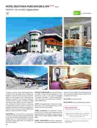 Itaka - gazetka obowiązująca od 2019-10-01 - strona 30