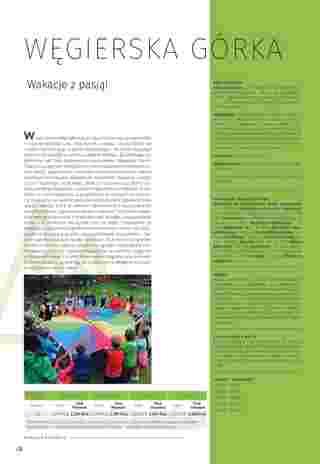 Almatur - gazetka obowiązująca od 2019-06-21 - strona 130