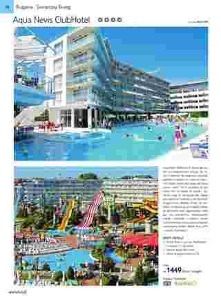 Tui - NEWSPAPERS_singleNewspaper_alt_presentationSliderItem_startAt 2019-05-01 - página 40