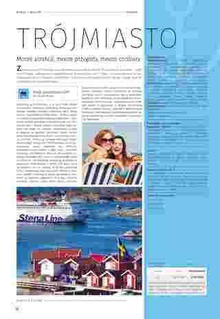 Almatur - gazetka obowiązująca od 2019-06-21 - strona 26