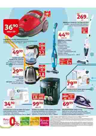 Auchan - gazetka obowiązująca od 2019-08-22 - strona 47