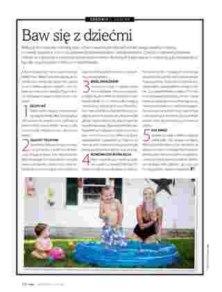 Hebe - gazetka obowiązująca od 2019-07-01 - strona 124