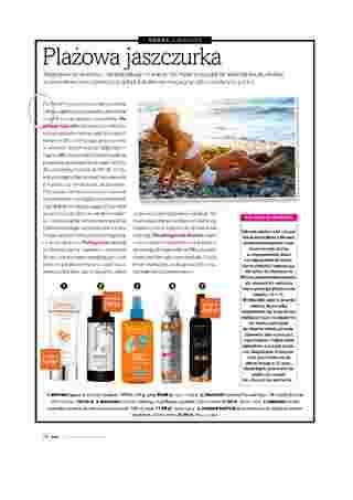 Hebe - gazetka obowiązująca od 2018-07-01 - strona 76