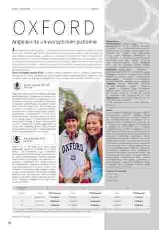 Almatur - gazetka obowiązująca od 2019-06-21 - strona 210