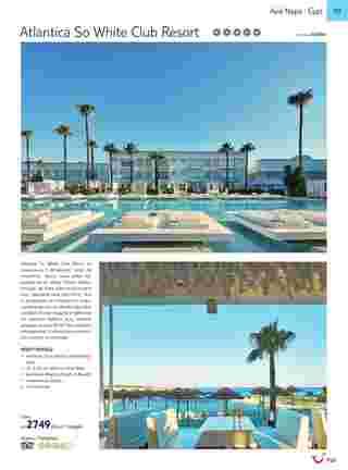 Tui - NEWSPAPERS_singleNewspaper_alt_presentationSliderItem_startAt 2019-05-01 - página 95