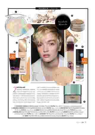 Hebe - NEWSPAPERS_singleNewspaper_alt_presentationSliderItem_startAt 2019-04-01 - página 13