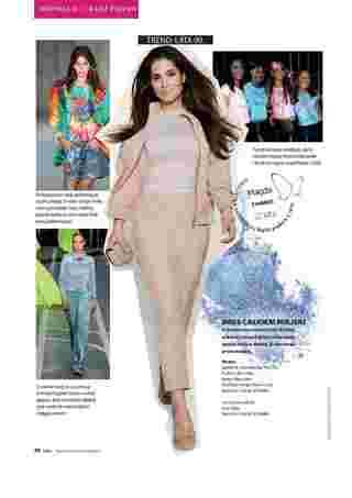 Hebe - NEWSPAPERS_singleNewspaper_alt_presentationSliderItem_startAt 2019-04-01 - página 44