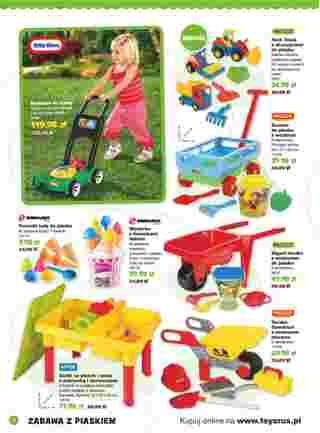 Toysrus - gazetka obowiązująca od 2019-03-22 - strona 24