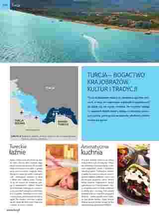Tui - NEWSPAPERS_singleNewspaper_alt_presentationSliderItem_startAt 2019-05-01 - página 276