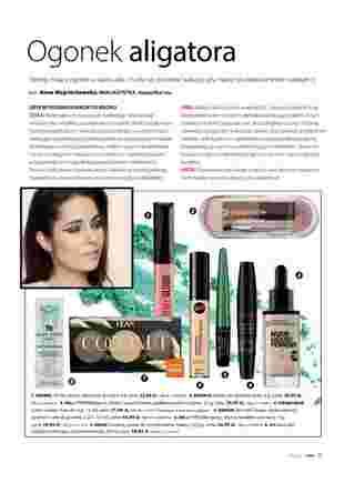Hebe - NEWSPAPERS_singleNewspaper_alt_presentationSliderItem_startAt 2019-04-01 - página 55