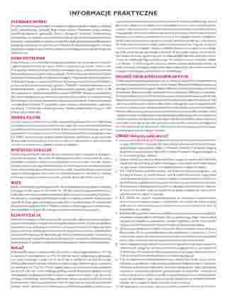 Itaka - gazetka obowiązująca od 2019-03-01 - strona 251
