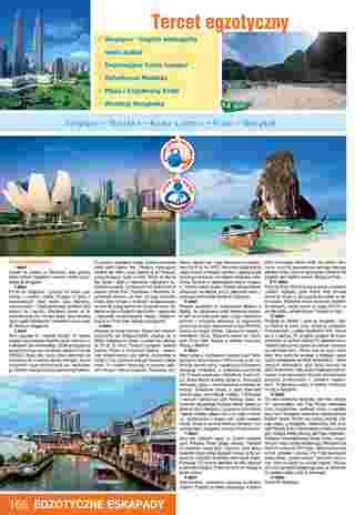 Almatur - gazetka obowiązująca od 2019-01-01 - strona 166