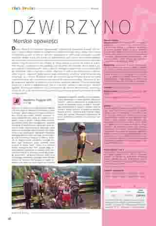 Almatur - gazetka obowiązująca od 2019-06-21 - strona 160