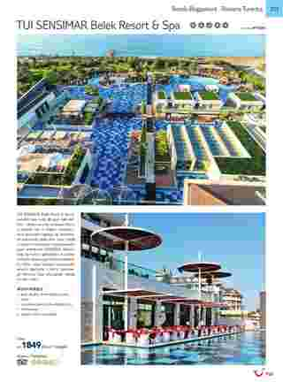 Tui - NEWSPAPERS_singleNewspaper_alt_presentationSliderItem_startAt 2019-05-01 - página 335