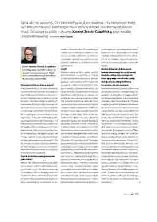 Hebe - gazetka obowiązująca od 2018-07-01 - strona 105