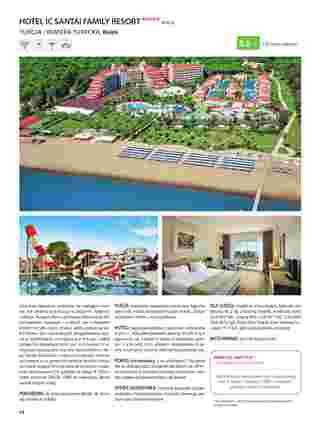 Itaka - gazetka obowiązująca od 2019-03-01 - strona 70
