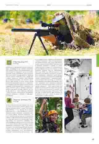 Almatur - gazetka obowiązująca od 2019-06-21 - strona 133