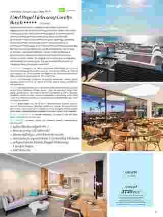 Itaka - gazetka obowiązująca od 2019-10-01 - strona 37