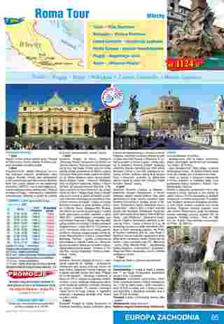 Almatur - gazetka obowiązująca od 2019-01-01 - strona 85