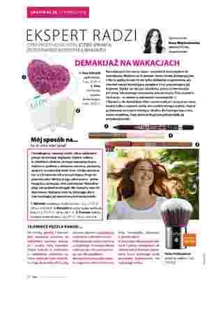 Hebe - gazetka obowiązująca od 2018-07-01 - strona 22